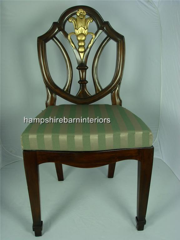 Occasional Chairs Hampshire Barn Interiors Part 7
