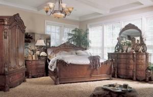 Bed Set 3