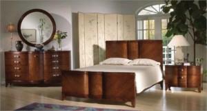 Bed Set 7