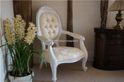 Chair Bedroom on Chairs Collection Occasional Throne  Guest Makeoversantique Best Homes Design Ideas