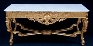 gainsborough console table with marble top white or black marble.jpg1.jpg2