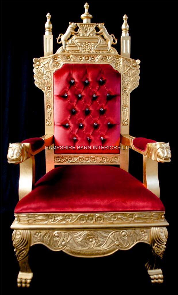 Royal Throne Www Pixshark Com Images Galleries With A