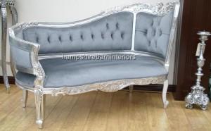 anna belle chaise longue
