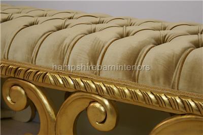 Bedroom Ottoman Bench Uk