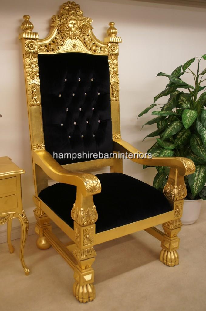Luxury How to Dress A King Size Bed Pics Of Bed Decoration