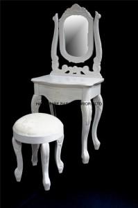 chateau furniture3