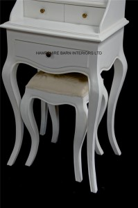 dressing table 4