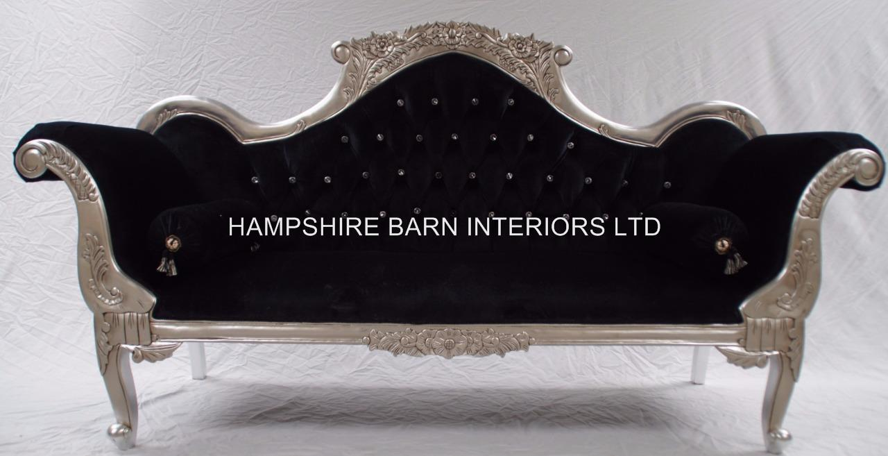 Couch Sofa And Three Piece Suite Collection Hampshire Barn Interiors Part 6