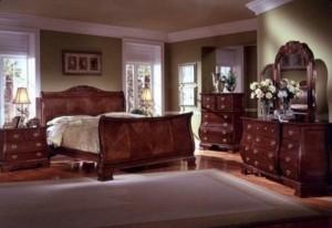 Bed Set 10