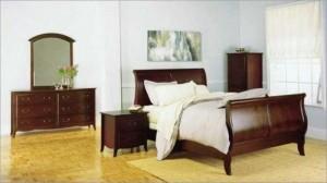 Bed Set 5
