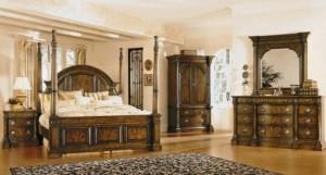 Bed Set 6
