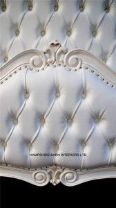 A KNIGHTSBRIDGE BED SUPER KING ANTIQUE WHITE IN FAUX LEATHER.jpg1.jpg2