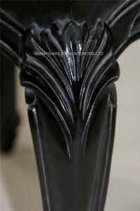 chateau noir foot stool.jpg1.jpg2.jpg3
