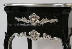ornat black and silver side cabinet.jpg2