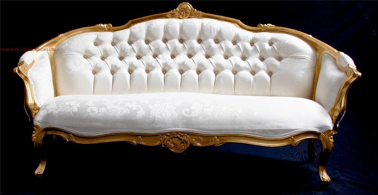 cream and gold sofa set baci living room rh baciamistupido com beauty salon furniture sofa beauty salon furniture sofa